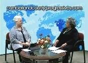 shakir-hall-tv-interview-2