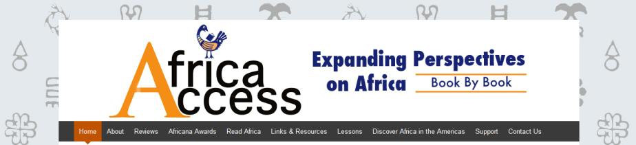 Africa Access