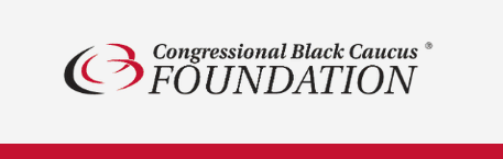 CBC foundation