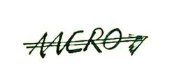 256 pixels logo