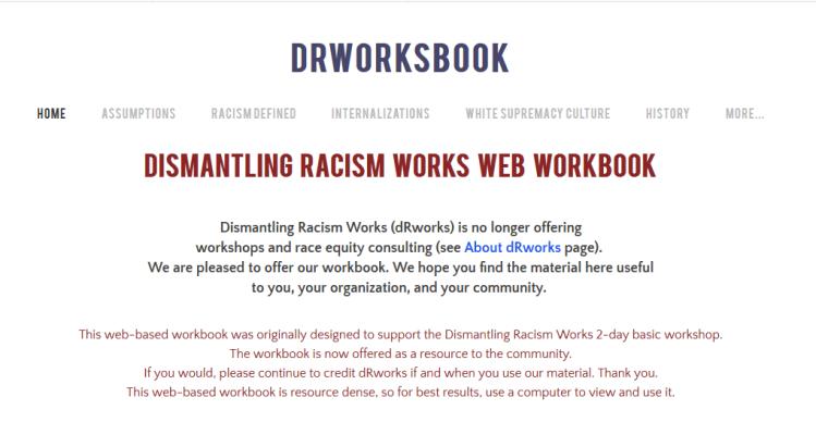 dRWorks