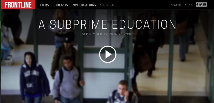 a-subprime-education.png