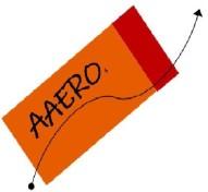 name logo